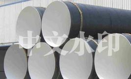 涂塑复合钢管厂家
