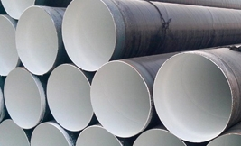 郴州涂塑复合钢管